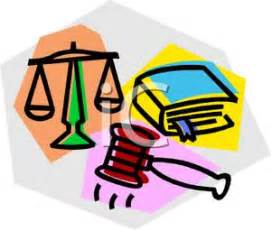 Free Employment and Labor Law Essay & Essay topics