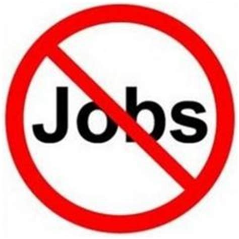 Essay about employment law