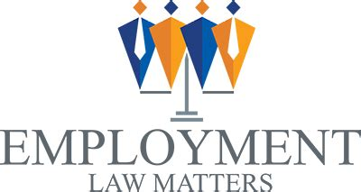 Employment Law The Equal Pay Act Refers Essay - 557 Words